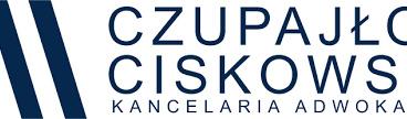 Płatne praktyki w Czupajło & Ciskowski Kancelaria Adwokacka
